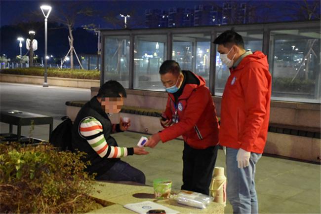新闻通稿  广东民政系统全力保障困难群众安全温暖过冬1629.png