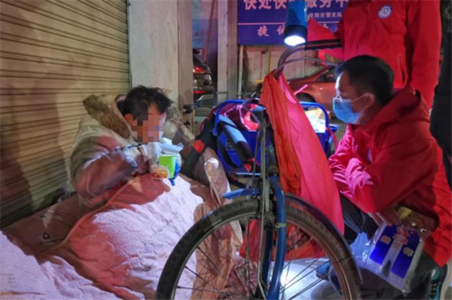 新闻通稿  广东民政系统全力保障困难群众安全温暖过冬1662.png