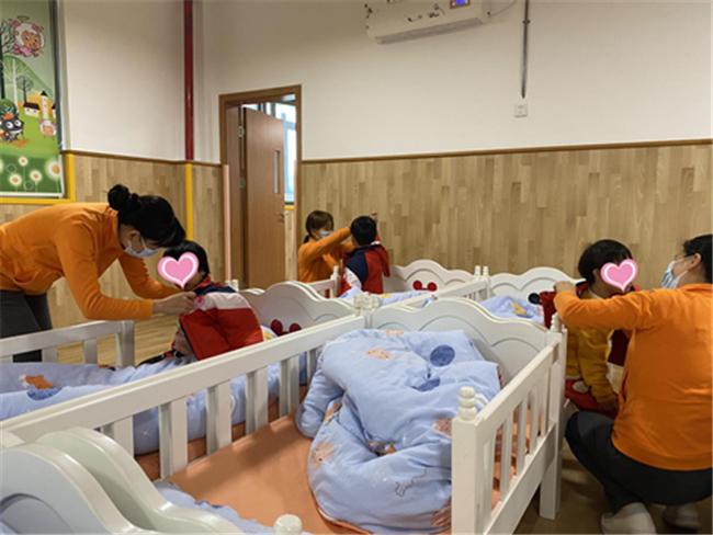 新闻通稿  广东民政系统全力保障困难群众安全温暖过冬2730.png