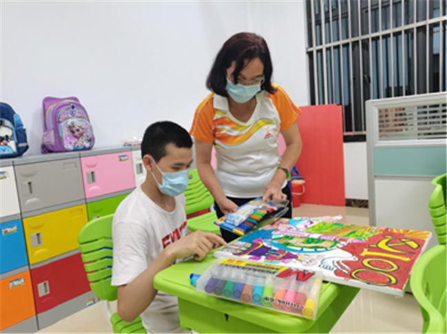 【儿童节特辑】广东各地民政部门守护未成年人健康快乐成长593.png