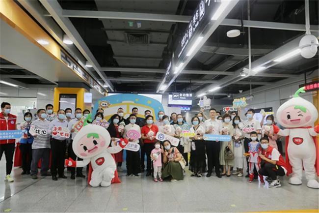 【儿童节特辑】广东各地民政部门守护未成年人健康快乐成长1273.png
