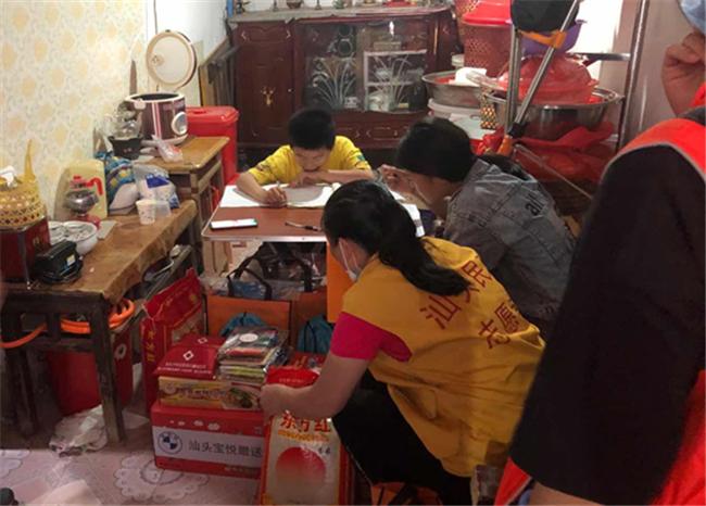 【儿童节特辑】广东各地民政部门守护未成年人健康快乐成长1862.png