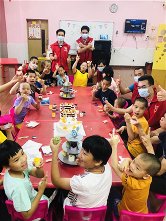 【儿童节特辑】广东各地民政部门守护未成年人健康快乐成长2195.png