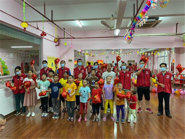 【儿童节特辑】广东各地民政部门守护未成年人健康快乐成长2198.png