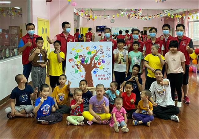 【儿童节特辑】广东各地民政部门守护未成年人健康快乐成长2199.png