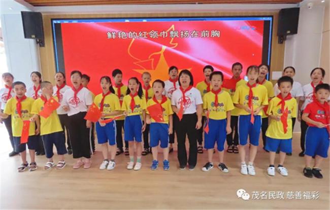【儿童节特辑】广东各地民政部门守护未成年人健康快乐成长2717.png