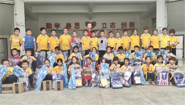 【儿童节特辑】广东各地民政部门守护未成年人健康快乐成长2997.png