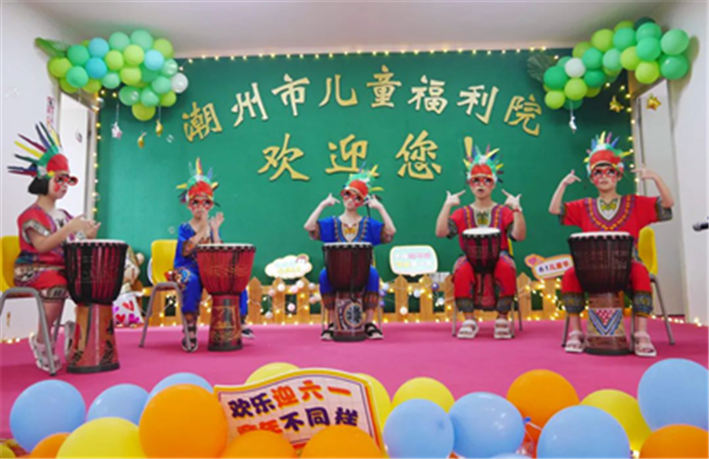 【儿童节特辑】广东各地民政部门守护未成年人健康快乐成长3402.png
