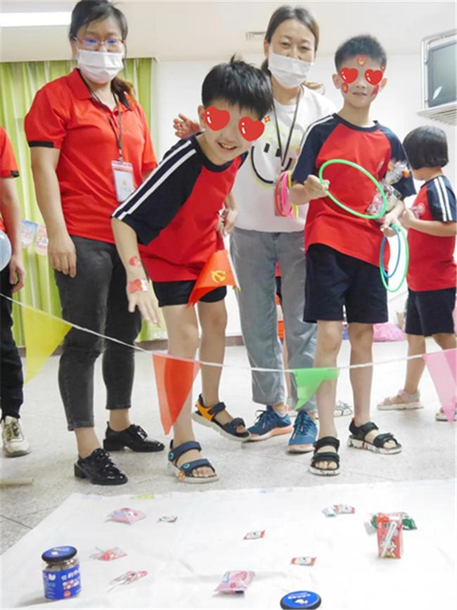 【儿童节特辑】广东各地民政部门守护未成年人健康快乐成长3521.png