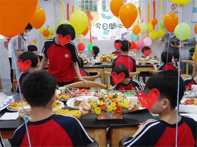 【儿童节特辑】广东各地民政部门守护未成年人健康快乐成长3535.png