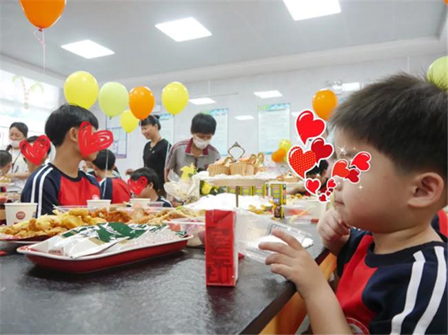 【儿童节特辑】广东各地民政部门守护未成年人健康快乐成长3536.png