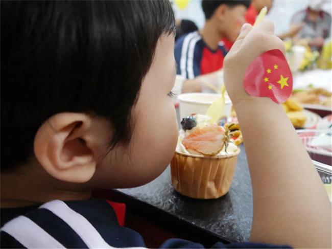 【儿童节特辑】广东各地民政部门守护未成年人健康快乐成长3537.png