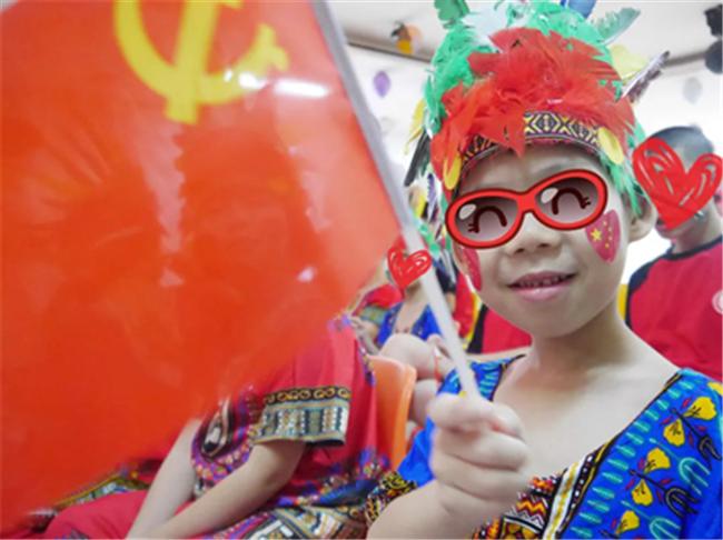 【儿童节特辑】广东各地民政部门守护未成年人健康快乐成长3542.png