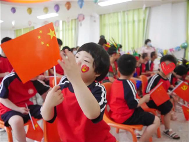 【儿童节特辑】广东各地民政部门守护未成年人健康快乐成长3544.png