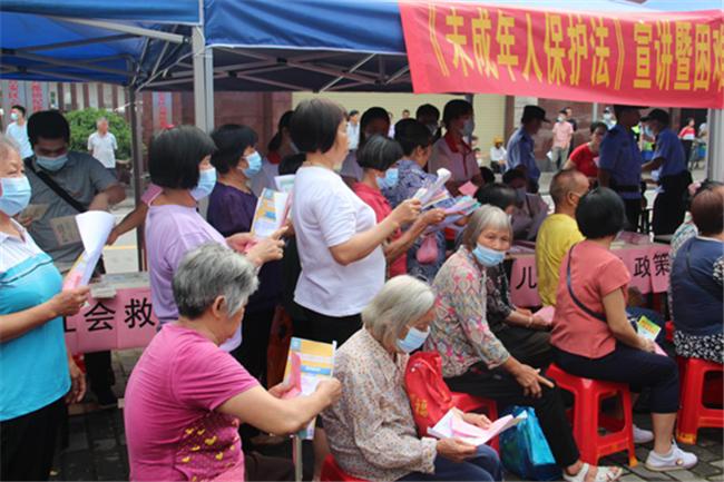 【儿童节特辑】广东各地民政部门守护未成年人健康快乐成长3693.png
