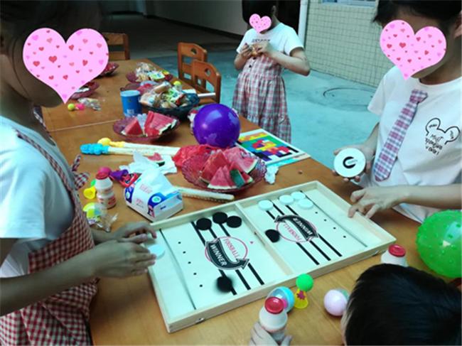 【儿童节特辑】广东各地民政部门守护未成年人健康快乐成长3882.png