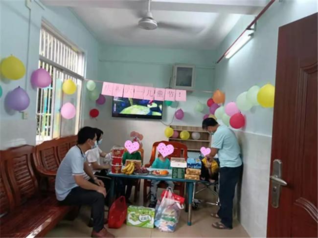 【儿童节特辑】广东各地民政部门守护未成年人健康快乐成长3892.png