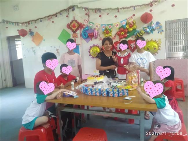 【儿童节特辑】广东各地民政部门守护未成年人健康快乐成长3903.png